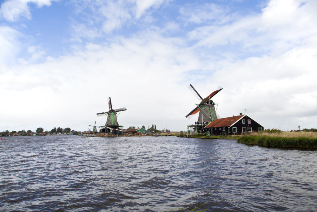 amsterdam4 (2)